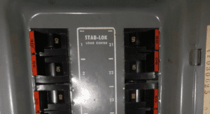 Make Electrical Panel Upgrades a Priority if You Have a Federal Pacific Electrical Panel